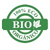 sello certificado bio